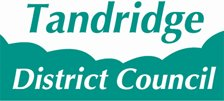 Tandridge District Council
